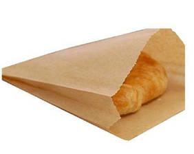 Бумажные пакеты (саше)