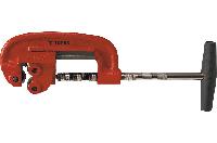 Topex Труборез для стальных труб 3 - 50 мм (1, 8 - 2), вес 1825 г