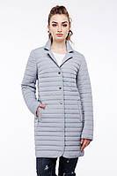 Женская весенняя куртка Гледис Nui Very (Нью вери)