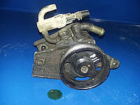 Насос гидроусилителя руля Nissan Primera 11 1996-2001г.в 2.0 бензин рестайл