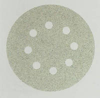 Круг шлифовальный 150 мм Smirdex White Line 510 P600