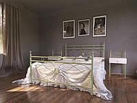 Ліжко Віченца  Метал-Дизайн