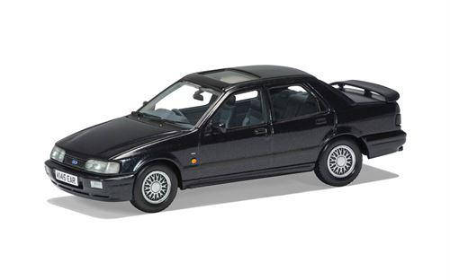 Лобовое стекло FORD Sierra 2 (1987-1993)