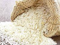 Рис басмати  Индия