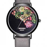 Baosaili Japan женские классические часы