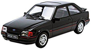 Лобовое стекло FORD Escort MK4/Orion/Turnier (1990-1999)
