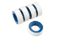 Topex Ленты уплотнительные для труб 10 м x 12 мм x 0.075 мм, PTFE