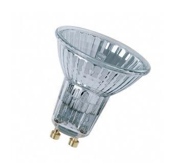 Лампа HALOPAR 16 50 W GU10 OSRAM