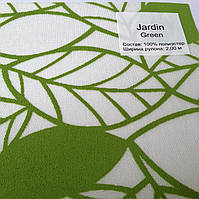 Рулонные шторы Jardin, фото 1