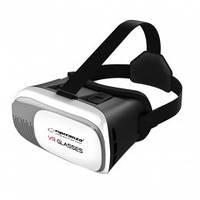 Очки виртуальной реальности Esperanza 3D EMV300