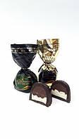 Шоколадные конфеты Богема АтАг Шексна