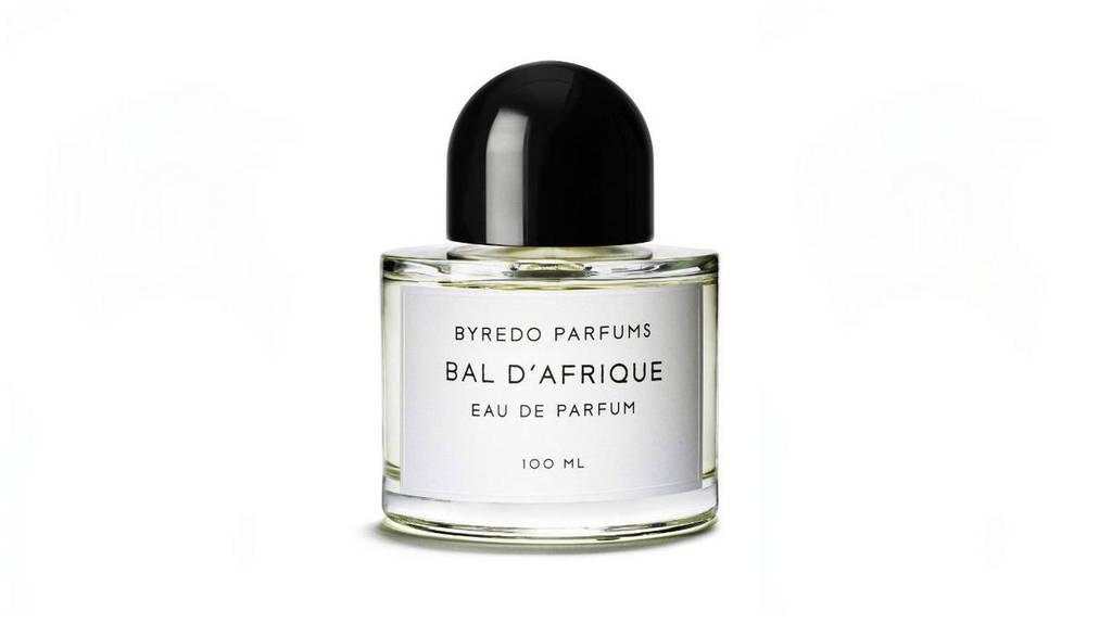 Byredo Bal D'Afrique (Байредо Африканский Бал), унисекс парфюмированная вода, 100 ml