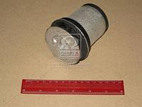 Втулка балки OPEL задняя ось (производство Lemferder) (арт. 26582 01), ADHZX