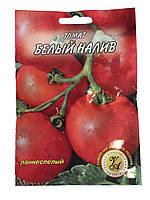 Семена томата Белый налив 3 г