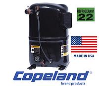 Компрессор поршневой Copeland QR 85 K1 TFD 552/ 70723btu