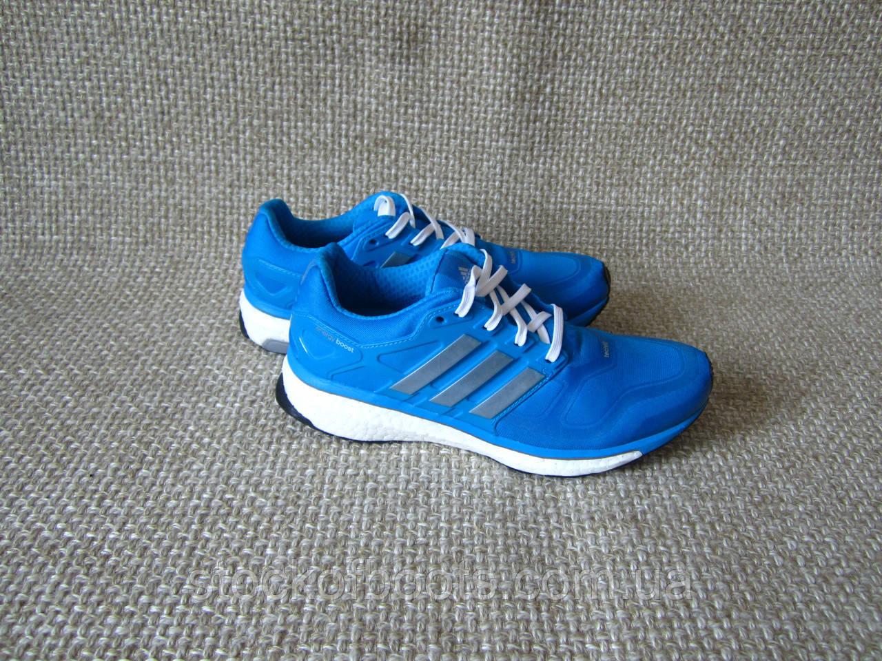 65da5fde6794cf Кросівки жіночі для бігу adidas energy boost 2 D66256 розмір 38 ...