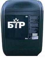 Моторное масло  БТР М-8В  20л