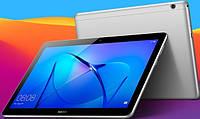 Планшет Huawei MediaPad M3 10.0 Lite, WIFI, 3/32GB, 8/8 Мп, Snapdragon 435, 8 ядeр, 6600mAh, Android 7.0