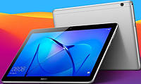 Планшет Huawei MediaPad M3 10.0 Lite, LTE, WIFI, 3/32GB, 8/8 Мп, Snapdragon 435, 8 ядeр, 6600mAh, Android 7.0