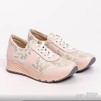 Кросівки, фото 1