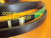 Ремень клиновой SPC 3550