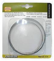 Ленточное полотно PROXXON для MBS 240/E, фото 1