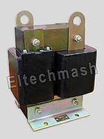 ТС-2М, Трансформатор стабилизирующий (1ТХ.742.003,  ИАКВ.671311.001)
