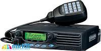 Автомобильная радиостанция Kenwood TM-271 /  Автомобільна радіостанція Kenwood TM-271
