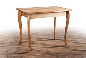 Стол обеденный Смарт натуральный (Микс Мебель)