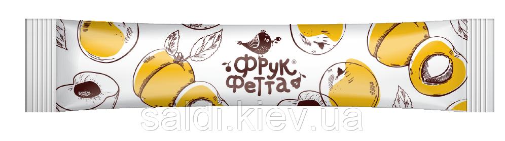 """НАТУРАЛЬНЫЙ ПЛОДОВО-ОВОЩНОЙ МИКС """"АБРИКОС"""""""