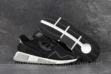 Кроссовки Adidas Equipment ADV 91-17 (черные с белым) кроссовки адидас adidas