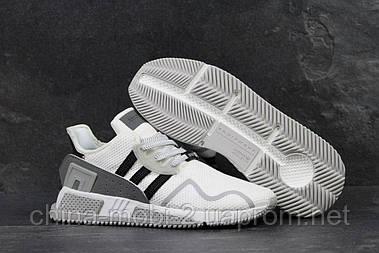 Кроссовки Adidas Equipment ADV 91-17 (белые с черным) кроссовки адидас adidas