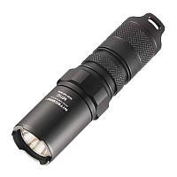 Мощный светодиодный карманный фонарик / Ліхтар MT1C Nitecore