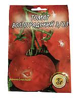 Семена томата Волгоградский 323 3 г
