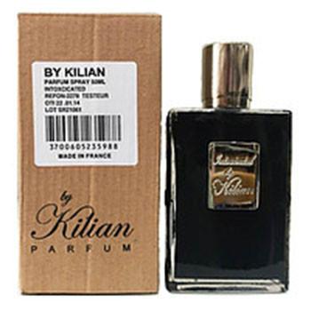 Kilian Voulez-Vous Coucher Avec Moi TESTER унисекс, 50 мл