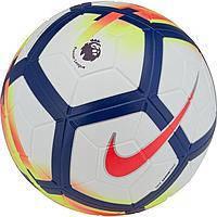 Мячи футбольные Nike
