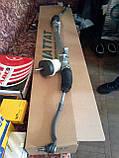 Рулевая рейка HATTAT (страна производитель Турция), фото 2