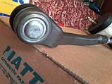 Рулевая рейка HATTAT (страна производитель Турция), фото 5