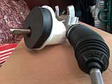 Рулевая рейка HATTAT (страна производитель Турция), фото 8