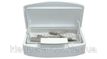 Контейнер для замачивания инструментов, фото 3