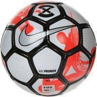 Мячи футзальные Nike