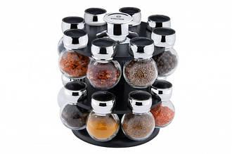 Кухонные принадлежности для специй и соусов