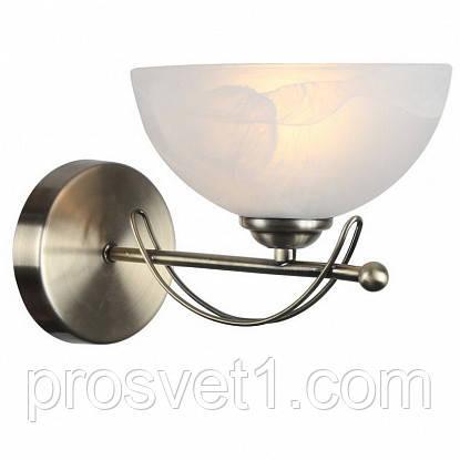 Бра Arte Lamp 64 A8615AP-1AB