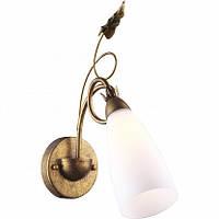 Бра Arte Lamp Tipico A8935AP-1GA