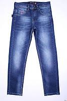 Джинсы для мальчика синего цвета (86 см.) A-yugi Jeans 2129000331490