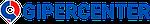GIPERCENTER Odessa - весы, торговое и складское оборудование