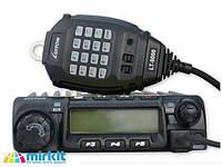Автомобильная радиостанция Luiton LT 9000 / Автомобільна радіостанція Luiton LT 9000