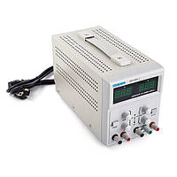 MPS-3005D (блок питания)