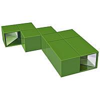 Товары для детей Bresser Развивающий набор Experiment Box Optical Path
