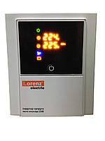 Инвектор Lorenz Electric ЛИ-500 С